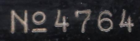 leica22
