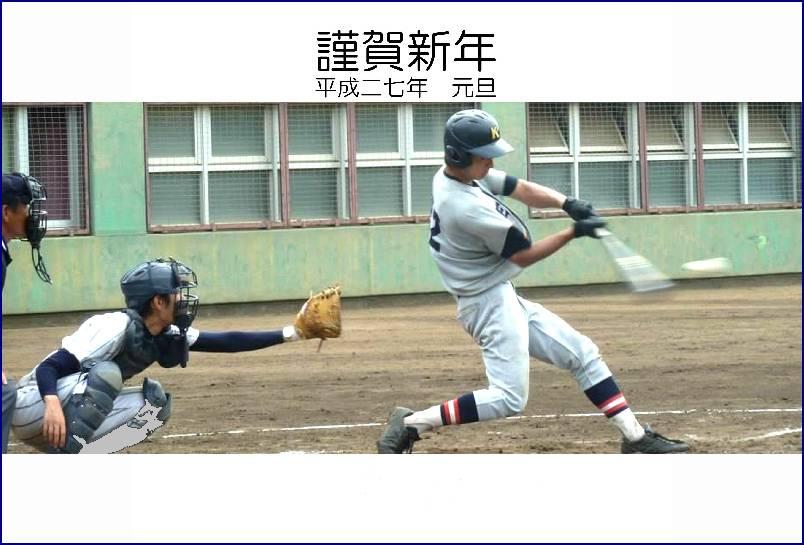 sho-yoko2-noname_m